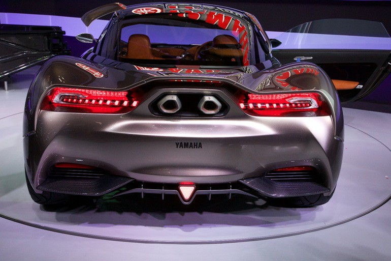 yamaha-sports-car-concept-tokyo-8
