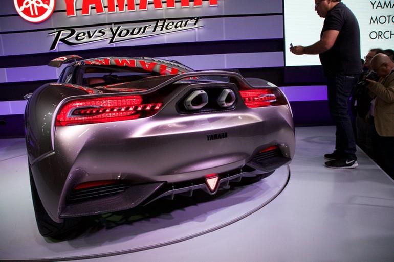 yamaha-sports-car-concept-tokyo-9