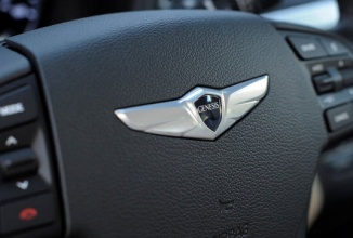 Hyundai plănuiește lansarea a 6 automobile de lux sub brandul Genesis până în 2020