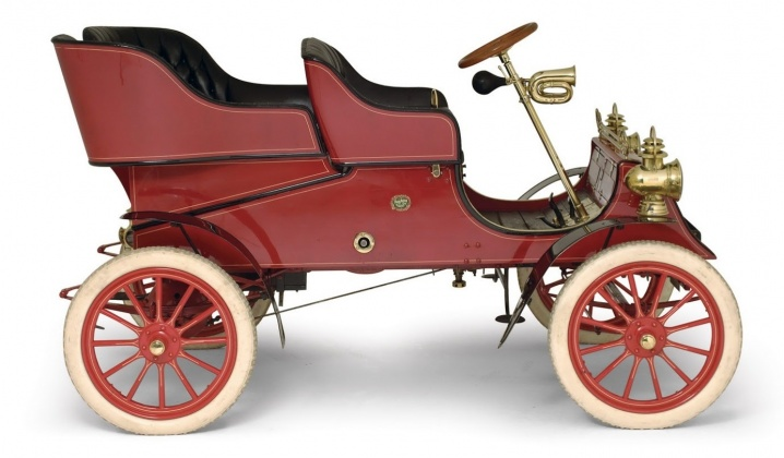 1903-Ford-Model-A-2