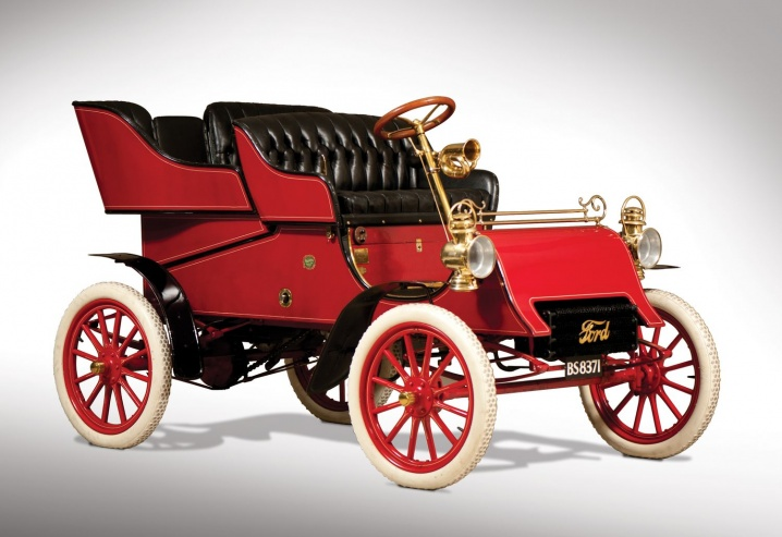 1903FordModelA_1500