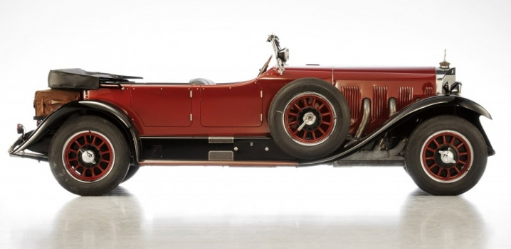 1929-mercedes-benz-type-630-kompressor_100532816_h-1024x501