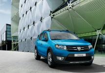 Dacia lansează oficial cutia automată Easy-R; Iată ce prețuri au noile modele din gamă