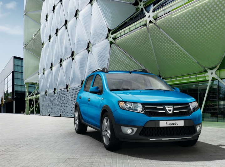 2015 Dacia Easy-R Automatic Gearbox_2