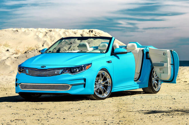2016-Kia-Optima-A1A-convertible-concept