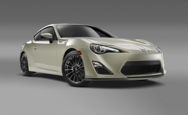 2016-Scion-FR-S-Release-Series-2.0-1011-876x535