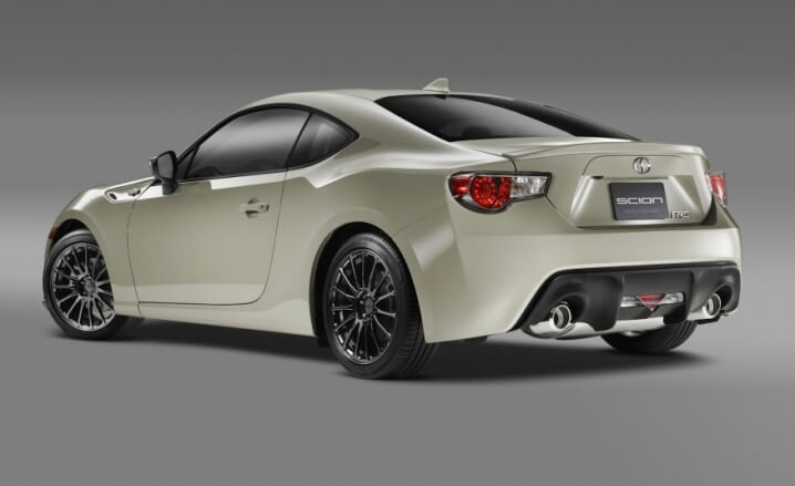 2016-Scion-FR-S-Release-Series-2.0-1021-876x535