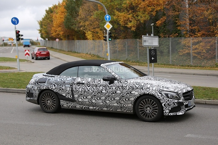 2017-mercedes-benz-c-class-cabriolet-a205-leaves-roof-camouflage-at-home-photo-gallery_4
