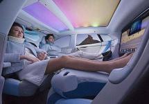 O problemă serioasă de etică: automobilele autonome ale viitorului vor putea alege dacă să ucidă un om şi să salveze 5 oameni?