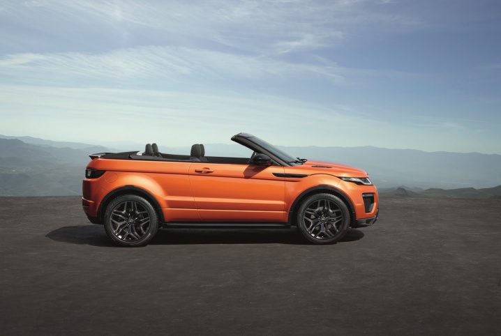 New-Range-Rover-Evoque-Convertible-46