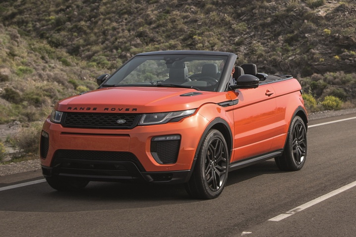 New-Range-Rover-Evoque-Convertible-49