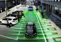 Reglementările stricte legate de automobilele autonome vor deveni mai permisive în curând
