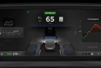 Tesla va impune restricţii asupra funcţiei Autopilot pentru a evita problemele şi pericolele