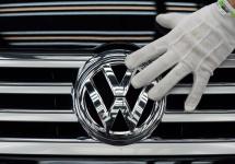 Volkswagen va oferi sume de bani celor care se simt înşelaţi după scandalul Dieselgate