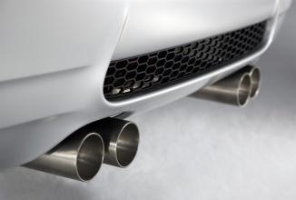 Investigațiile asupra manipulării emisiilor se extind și în tabăra Dacia, dar și la alte branduri de pe piața auto