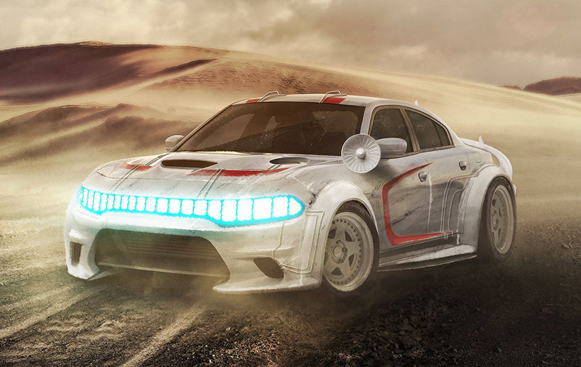 carwow-star-wars-characters-reimagined-luxury-sports-cars-designboom-03