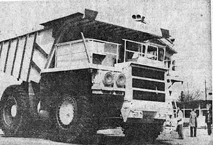 dac-120e-1