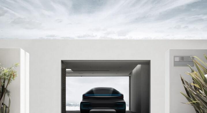 faraday-future-car