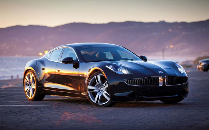 fisker-karma-hybrid-could-be-resurrected-as-the-2016-elux-karma-92610_1