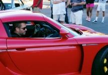 Tatăl lui Paul Walker îi dă în judecată pe cei de la Porsche; iată motivul din spatele acestui proces
