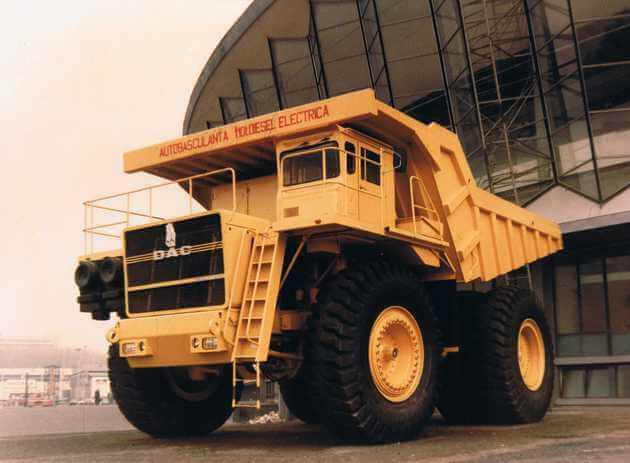 supercamionul-3