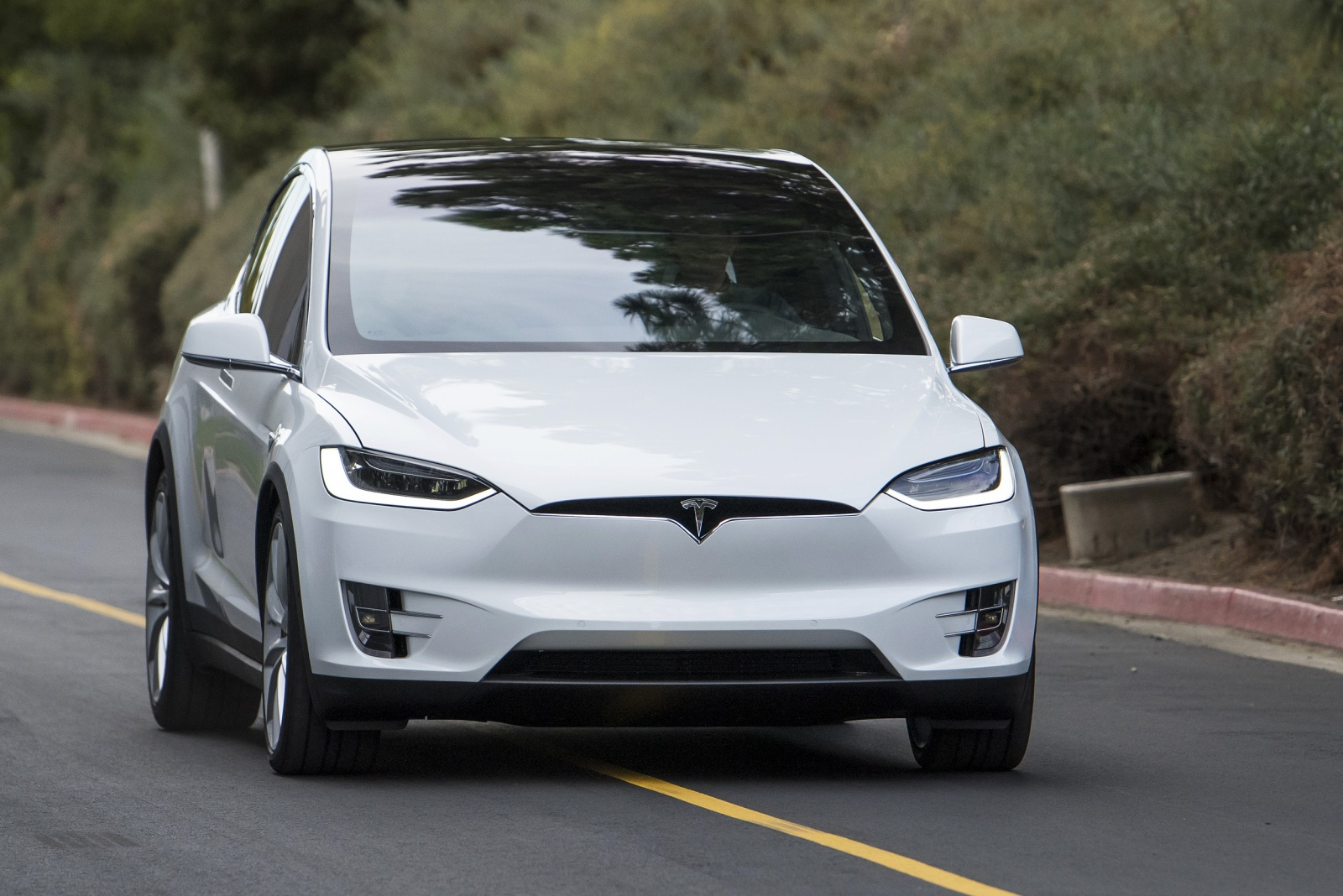 tesla-motors-inc-model-x-suv-reveal-1