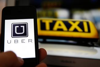 UBER dorește ca șoferii să devină SRL sau PFA, modalitate prin care pot obține un bonus de 800 lei