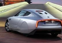 Versiunea de buget a sedanului Tesla Model S ar putea arăta destul de ciudat la capitolul design