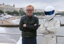 Noul sezon Top Gear fără Jeremy Clarkson debutează pe 8 mai; Chris Evans e gazda şi schimbă formatul
