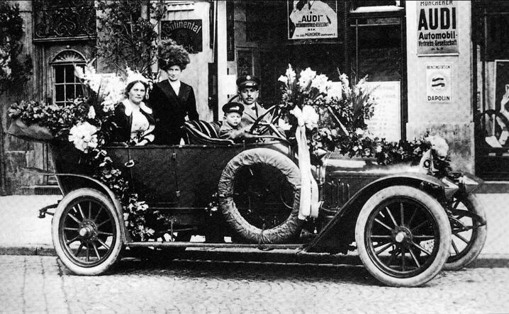 1910_Audi_Typ-A_10-22_PS_001_1074