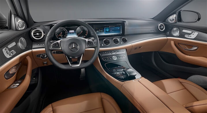2018-mercedes-benz-e-class-interior-officially-unveiled-will-rival-the-s-class_11