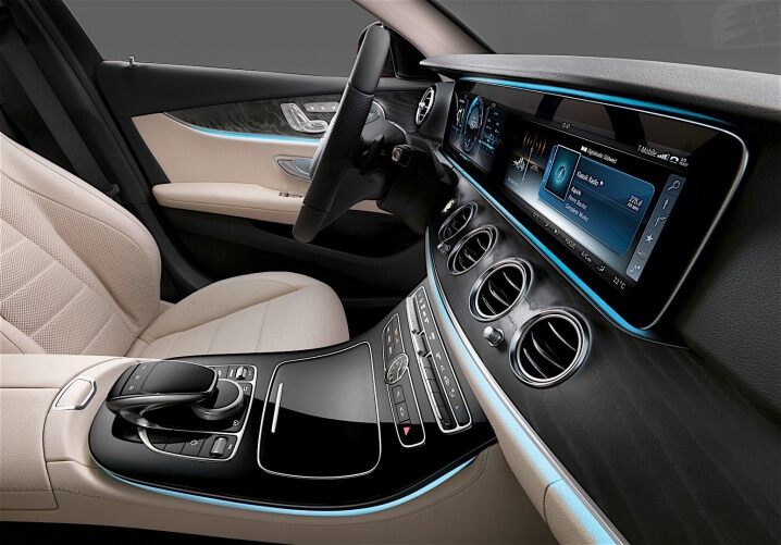 2018-mercedes-benz-e-class-interior-officially-unveiled-will-rival-the-s-class_13