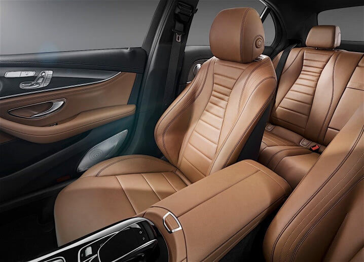 2018-mercedes-benz-e-class-interior-officially-unveiled-will-rival-the-s-class_8