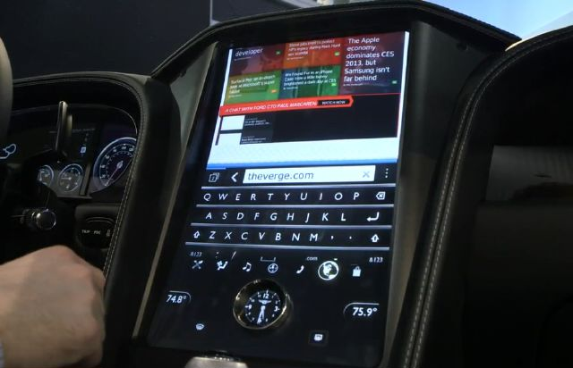 BlackBerry-QNX
