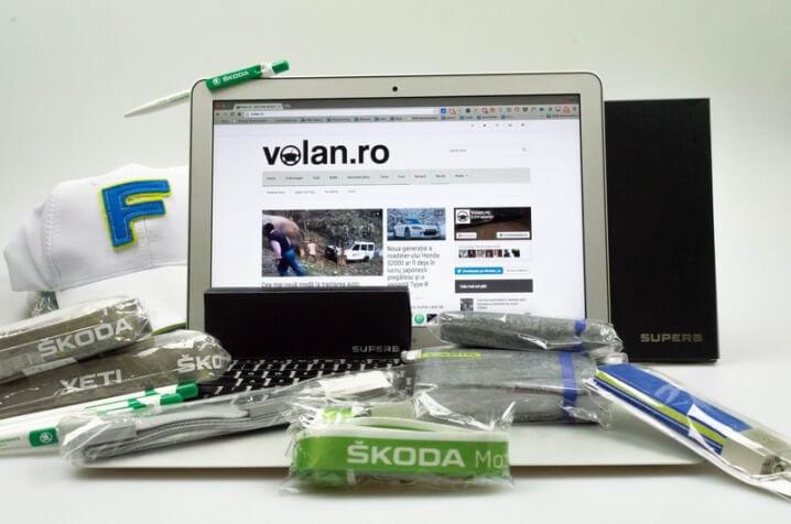 Concurs-Accesorii-Skoda-Volan.ro_03