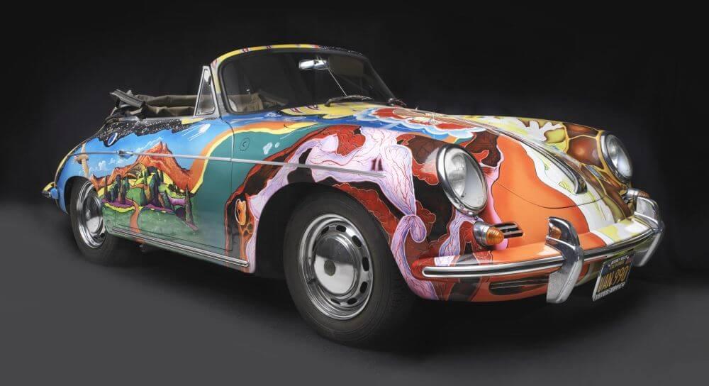 Porsche_Type_356C_Cabriolet,_1965,_view_1
