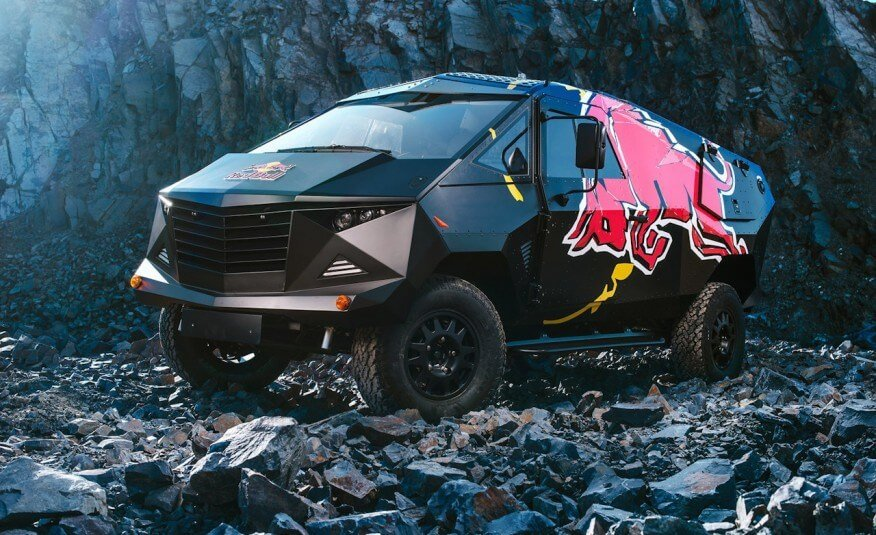 Red-Bull-Land-Rover-101-876x535