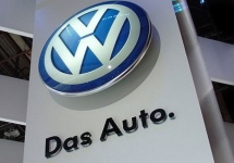 """Volkswagen renunţă la motto-ul """"Das Auto"""", sacrificat pe altarul lui Dieselgate; Caută o nouă imagine pentru brand"""