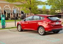 Ford anunță investiții de 4.5 miliarde dolari pentru dezvoltarea de modele electrice și hybrid