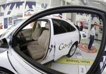 Ford va colabora cu Google, producând automobile autonome pentru aceştia