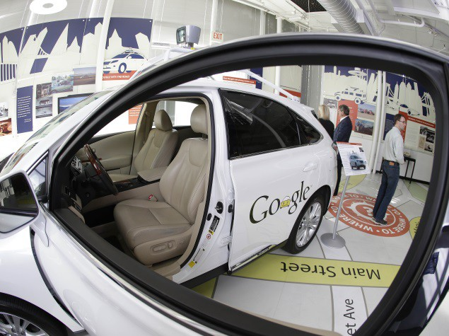 google_driverless_car_exhibit_ap