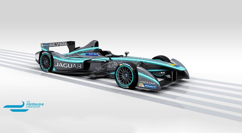 jaguar-formula-e.0