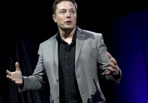 Elon Musk e convins că automobilele Tesla vor fi complet autonome în maxim 2 ani