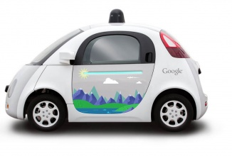 Google îl aduce în echipă pe Robert Rose; inginerul din spatele funcției Autopilot de pe modelele Tesla