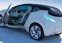 Samsung ar fi creat o divizie specială pentru producţia de automobile