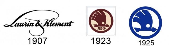 skoda-laurin-klement-logo-02-horz