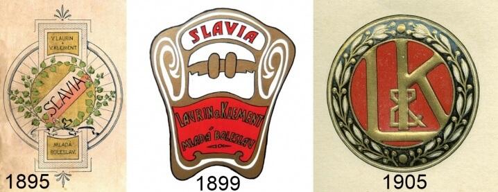 skoda-slavia-logo-01-horz