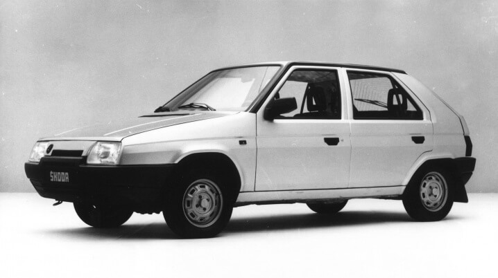 skoda_favorit_4