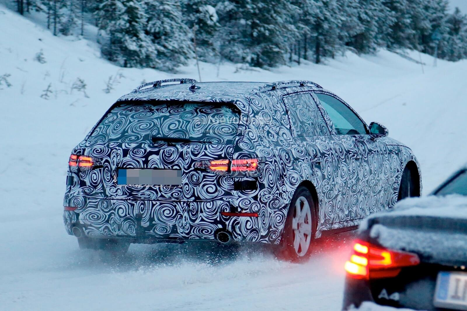 spyshots-2016-audi-a4-allroad-quattro-refuses-to-reveal-its-tough-body_1