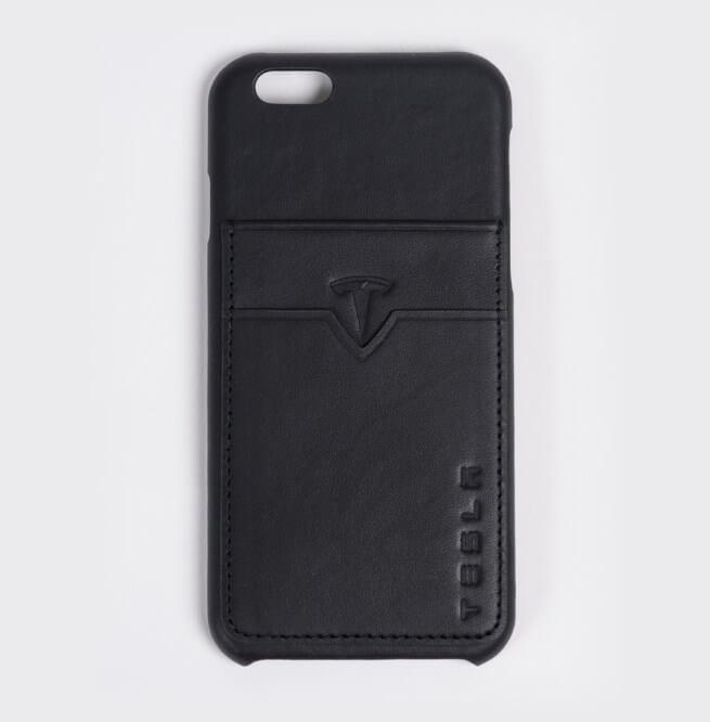 tesla-iphone-case-1-copy